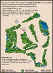 thumb-course layout
